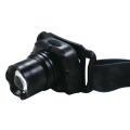 Beruf LEDモーションセンサーヘッドライト 150LM 電池式 BHL-L06SDB:No.87669<イチネンミツトモ>