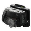 Beruf LED防水ヘッドライト 200LM 電池式 BHL-L07DB:No.87670<イチネンミツトモ>