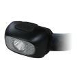 Beruf LED高演色ヘッドライト 170LM 電池式 BHL-LH01D:No.87672 <イチネンミツトモ>