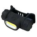 Beruf COBワイドアングルヘッドライト 150LM 充電式 BHL-C03R:No.87673  <イチネンミツトモ>