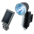 RITEX 1W LEDソーラー 防雨センサーライト :S-10L <ライテックス・ムサシ>