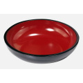 普及型こね鉢 (材質:フェノール樹脂)  :360mm/1.7kg A-1201