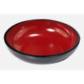 普及型こね鉢 (材質:フェノール樹脂)  :420mm/2.2kg A-1203