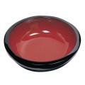 【送料、代引手数料無料】 本職用大型こね鉢 (材質:フェノール樹脂)  : 600mm/10.5kg A-1205