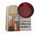 家庭用麺打ちセットB (コンパクトタイプ) A-1280