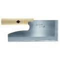 味づくり自分流ステンレス鋼麺切包丁 :270mm  A-1056