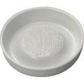 セラミック薬味おろし器 :CY-10 <京セラ>