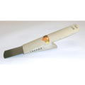 三木章刃物本舗 小鳥型彫刻刀 カマクラ型(極浅丸)21mm、24mm