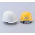 トーヨー 児童用防災ヘルメット(サイズ約48cm~57cm)No.210-OT