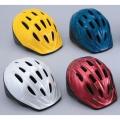 トーヨー 幼児用ヘルメット(自転車用SG認定基準適合品)No.540