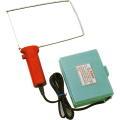モンブラン 発泡スチロールカッター(乾電池式) B型 :NO.36007 <清水製作所>