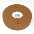 山戸(やまと) 秀研 1500型用中砥石 150mm×48mm×25.4mm穴 #1000<山戸製作所>