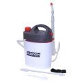 ダリヤ アンダルジャン電池式噴霧器 5L:TGM-5<DAHLIA・マルハチ産業>