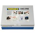 【送料、代引手数料無料】 トルメック水研機 ウッドターナーズキット TNT-708:TORMEK社