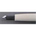 三木章刃物本舗 安来鋼彫刻刀単品 剣型 18mm