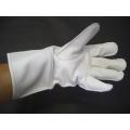 蜂防護手袋 V-3