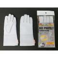 蜂防護手袋 V-4<DIC>