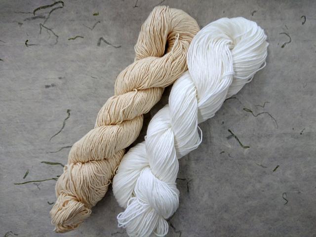 いとや こぎん 糸 綿糸