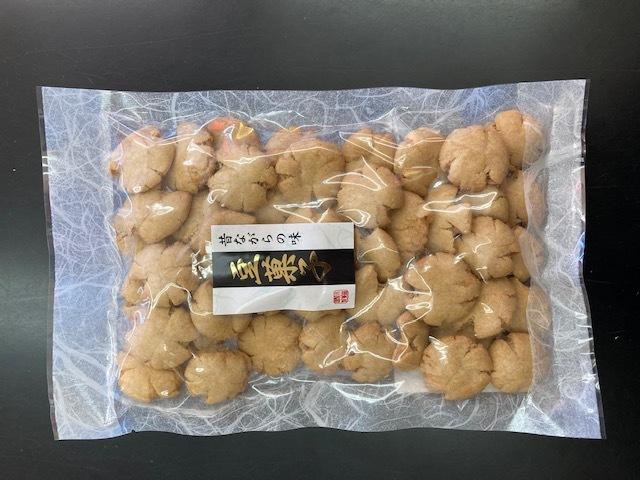 豆菓子 からしマヨネーズ170g
