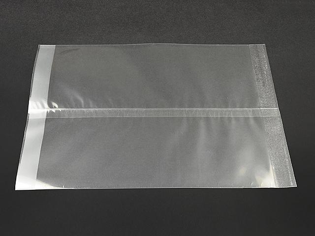 パートコート袋 #50 200×300 (100枚入)