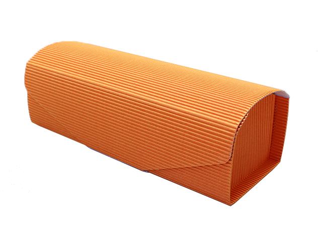 アーチボックス オレンジ (10枚入)