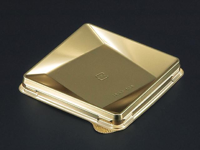 IK93?60K 本体 ゴールド