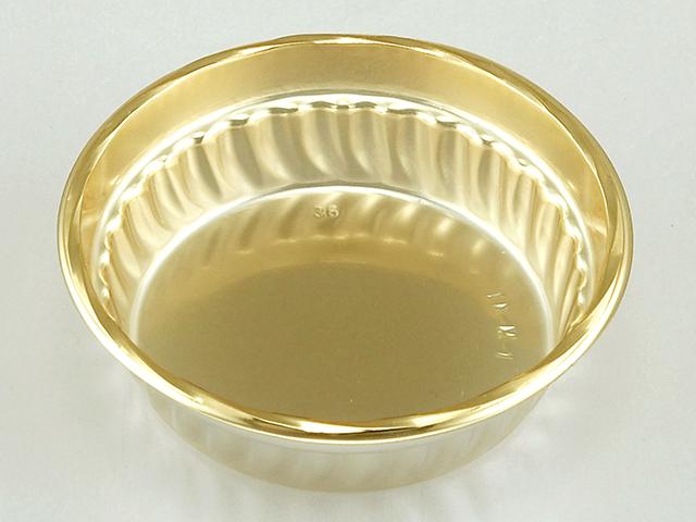 IK-M-1 ゴールド (100枚入)