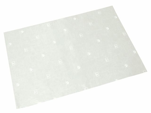 セパラット S 350×500 (1000枚入)