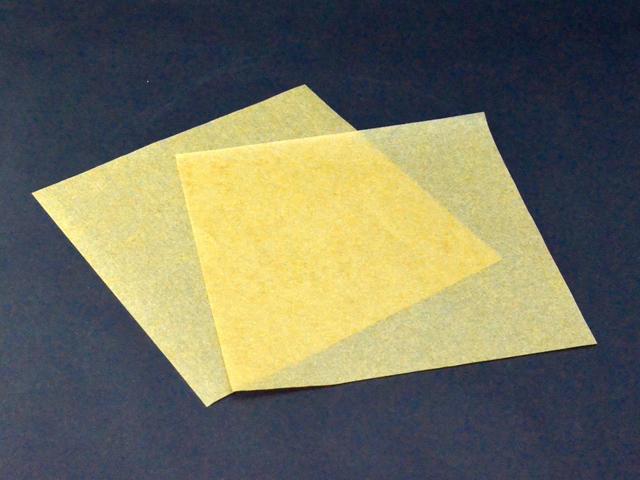 セパ王 茶 150×150 (1000枚入)