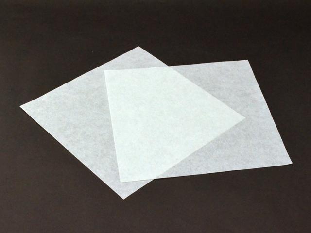 セパ王 白 150×150 (1000枚入)