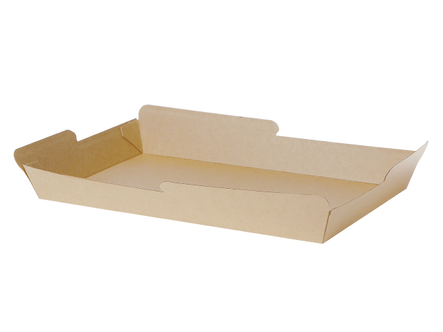リバーシブルトレー150×240(300枚入)