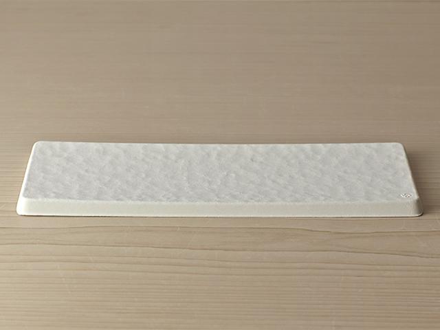 WASARA 長角皿 DM-014R (6枚入)