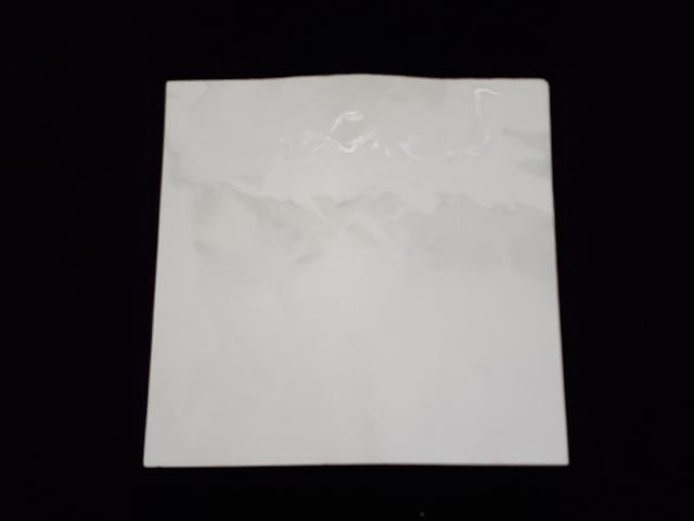アルミホイル 012 150×150(銀) (1,000枚入)