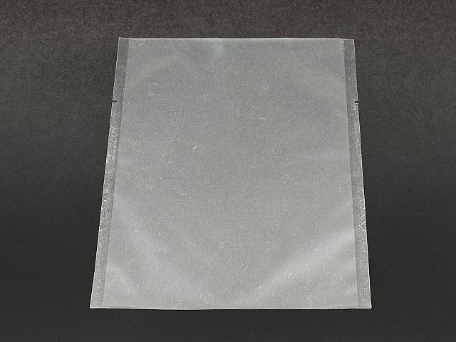 ガス袋 Z-11 無地小袋 (大) (1000枚入)