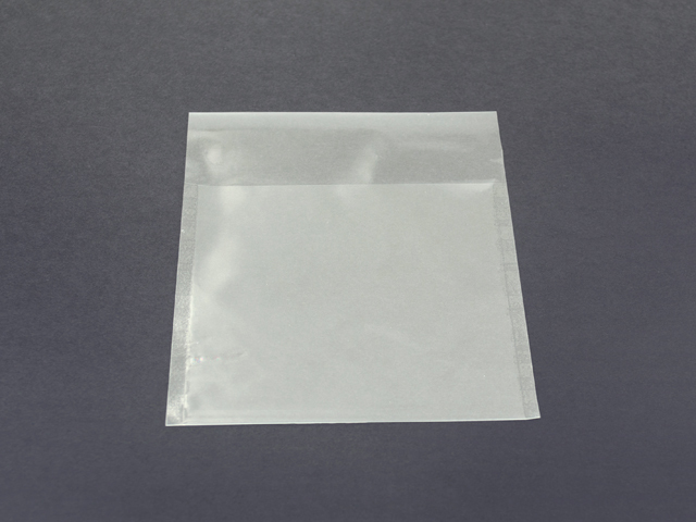 カマス袋 SL-100 (中) (1000枚入)