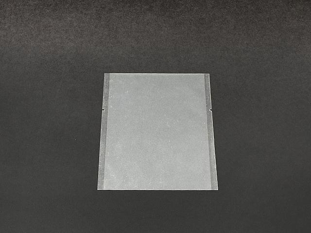 ガス袋 Z-13 無地小袋 (小) (1000枚入)