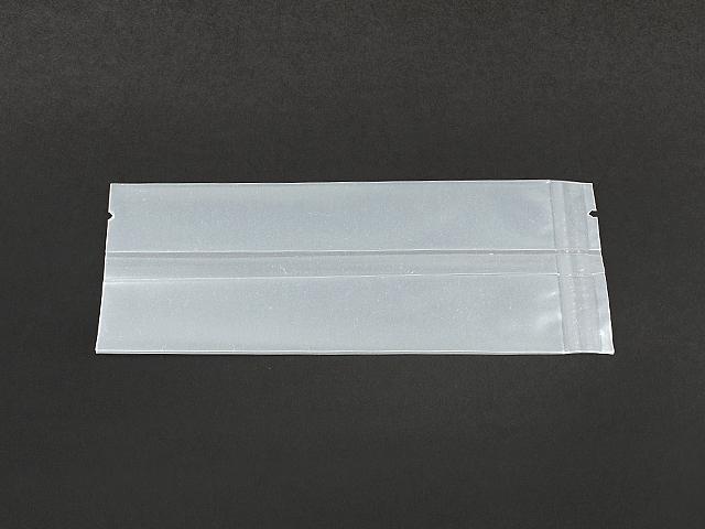 ガス袋 VN-14 透明 65×55×160 (100枚入)