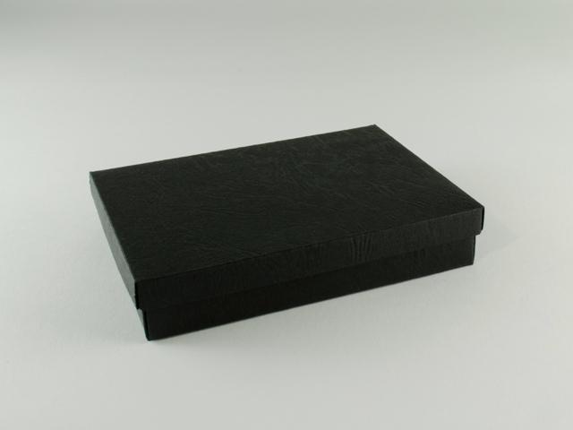 生チョコ ブラック 中 (10枚入)