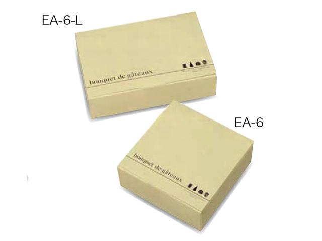 超楽 エレーガ EA-6 (10枚入)