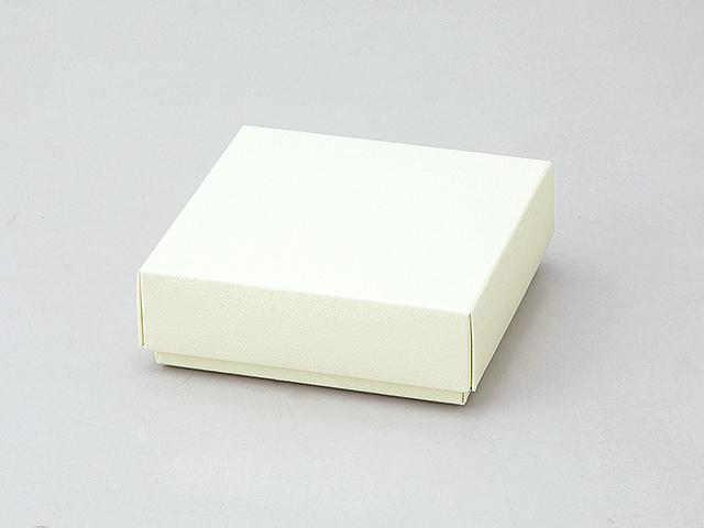 トリフチョコ 4個函 クリーム (10枚入)