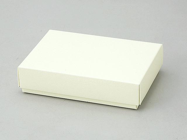 トリフチョコ 6個函 クリーム (10枚入)