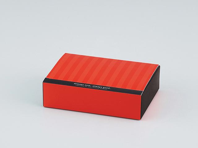 ルージュ・コフレBOX #3 (10枚入)