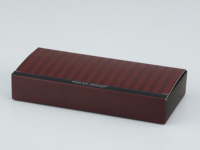 ブラウン・コフレBOX #5 (10枚入)