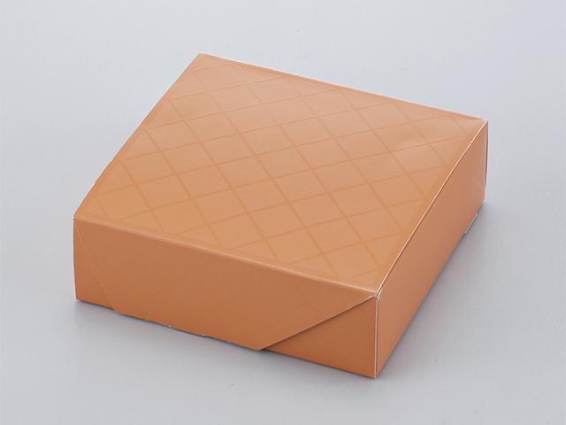 フェルムBOX S #3 (20枚入)