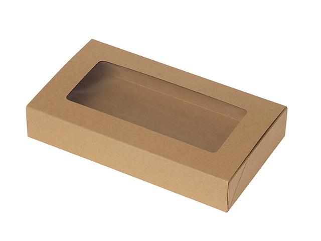 バリアブラウンBOX (10枚入)