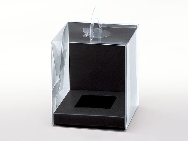 クリア FS・BOX100 フィノ用 中枠セット (10枚入)