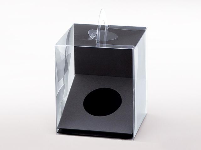 クリア FS・BOX100 ソフィア用 中枠セット (10枚入)