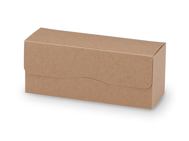 ワンタッチBボックス (20枚入)