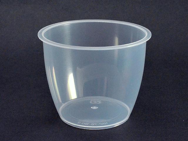 プリンカップ 76-180 (25個入)