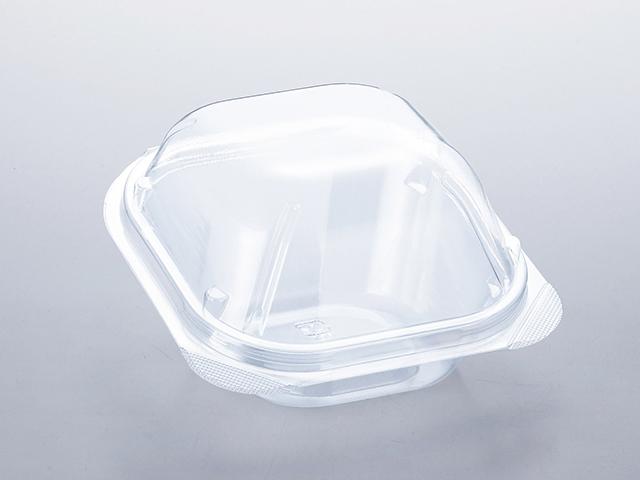 IGシュークリーム容器 (50枚入)